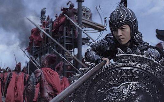外国网友:古中国没胆量征战强国?中国用事实让他们闭嘴