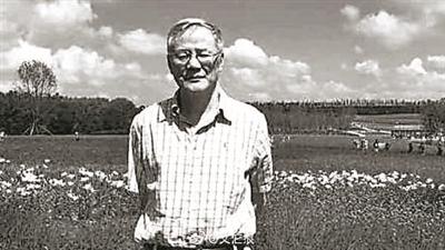 我国著名翻译家、复旦大学教授、上海翻译家协会原副会长翟象俊逝世 享年80