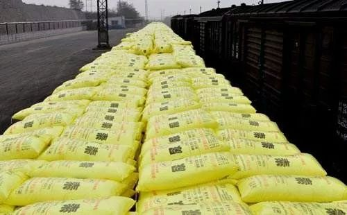 藏格钾肥厂_7月10日尿素、钾肥、复合肥最新价格行情_新闻资讯_中国农资网