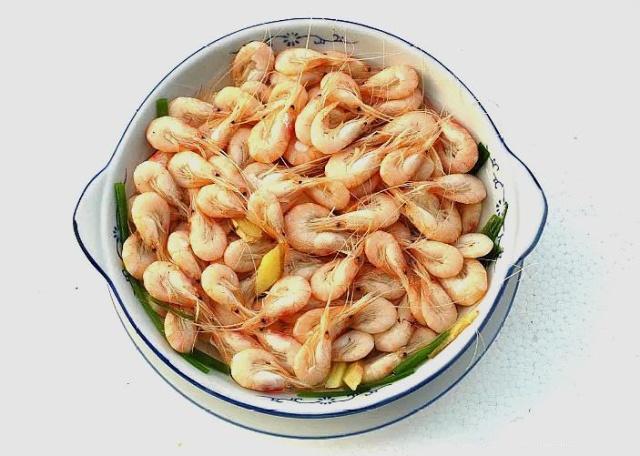 太湖三白是什么_苏州西山旅游攻略:吃遍西山,最值得点的菜还是那5道菜_太湖