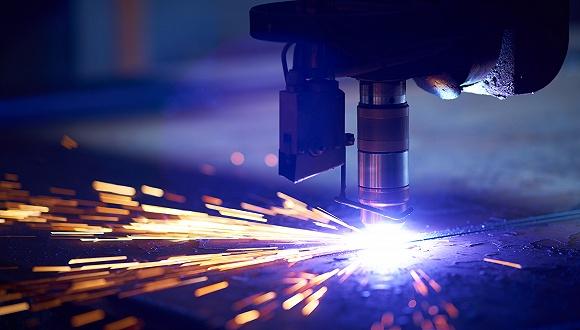 这家激光切割设备制造商拥有五名实控人,去年业绩增速大幅下滑 | 透视科创板㉜