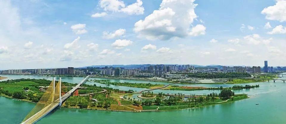 http://www.ncchanghong.com/qichexiaofei/10051.html