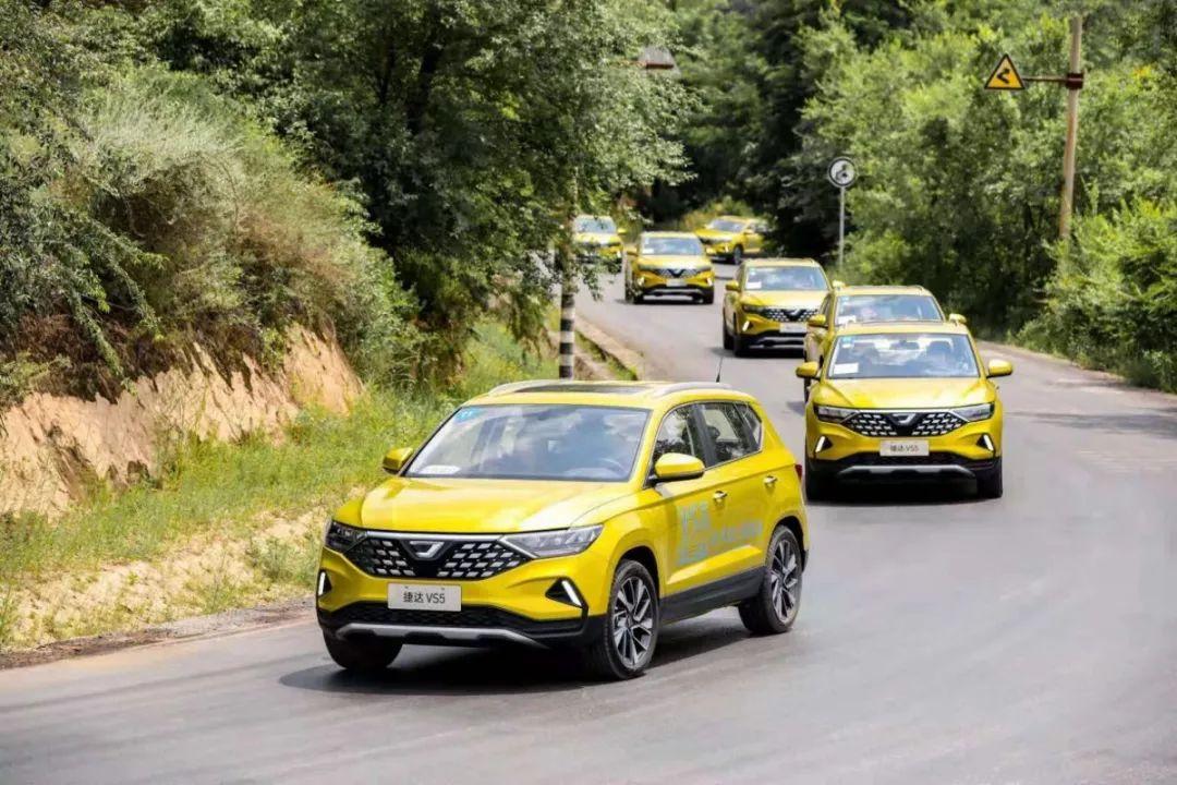 一汽-大众1-6月持续领跑乘用车市场,交付用户新车超过96万辆