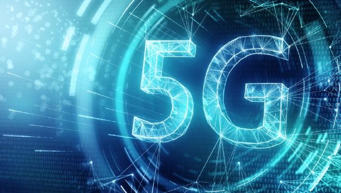 摩纳哥成首个5G全覆盖国家,由华为技术支持_电信
