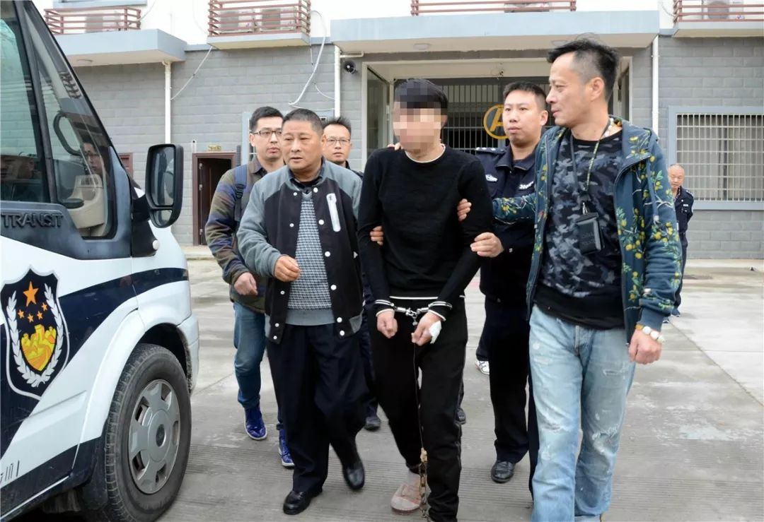 桂林男子杀害海归女生 被害人家属 不要赔偿,只想他获死刑