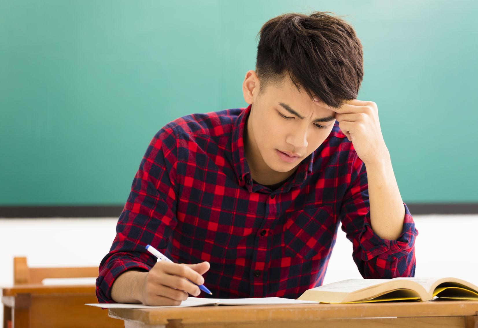 如何拯救学渣?看看GPA满分的MIT大神分享在Quora的学习方法就知道了!