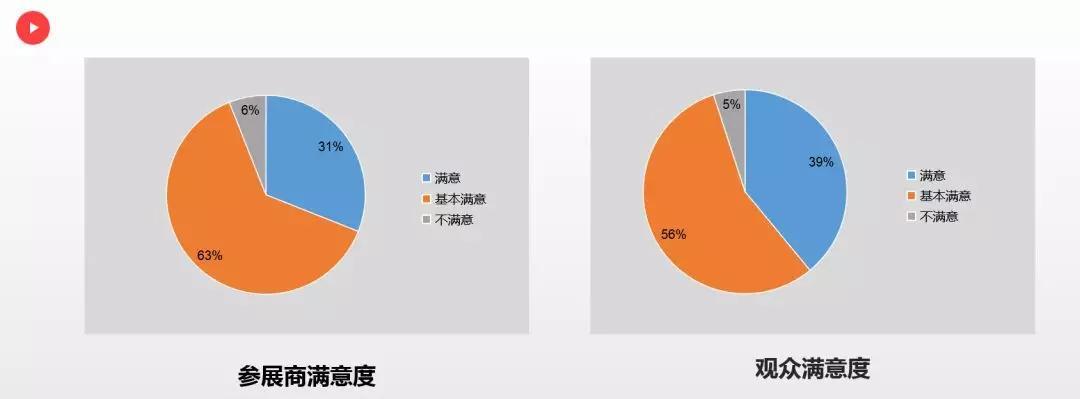 义乌市双赢广告有限公司