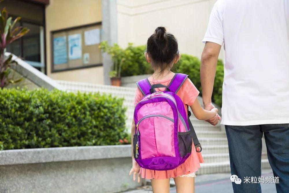 12歲女孩不能告知父母的秘密:結束生命前,她到底經歷了什麼?