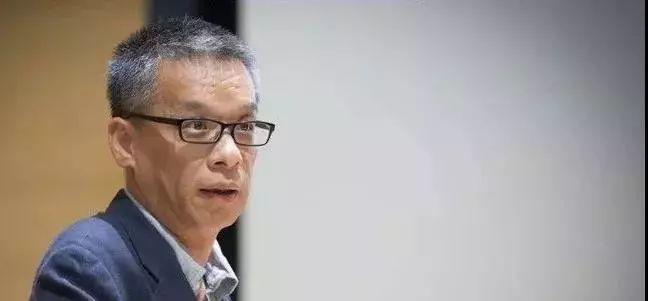 北大教授渠敬东:今天的教育双轨制,成了家庭资源投入的无底洞 | 争鸣
