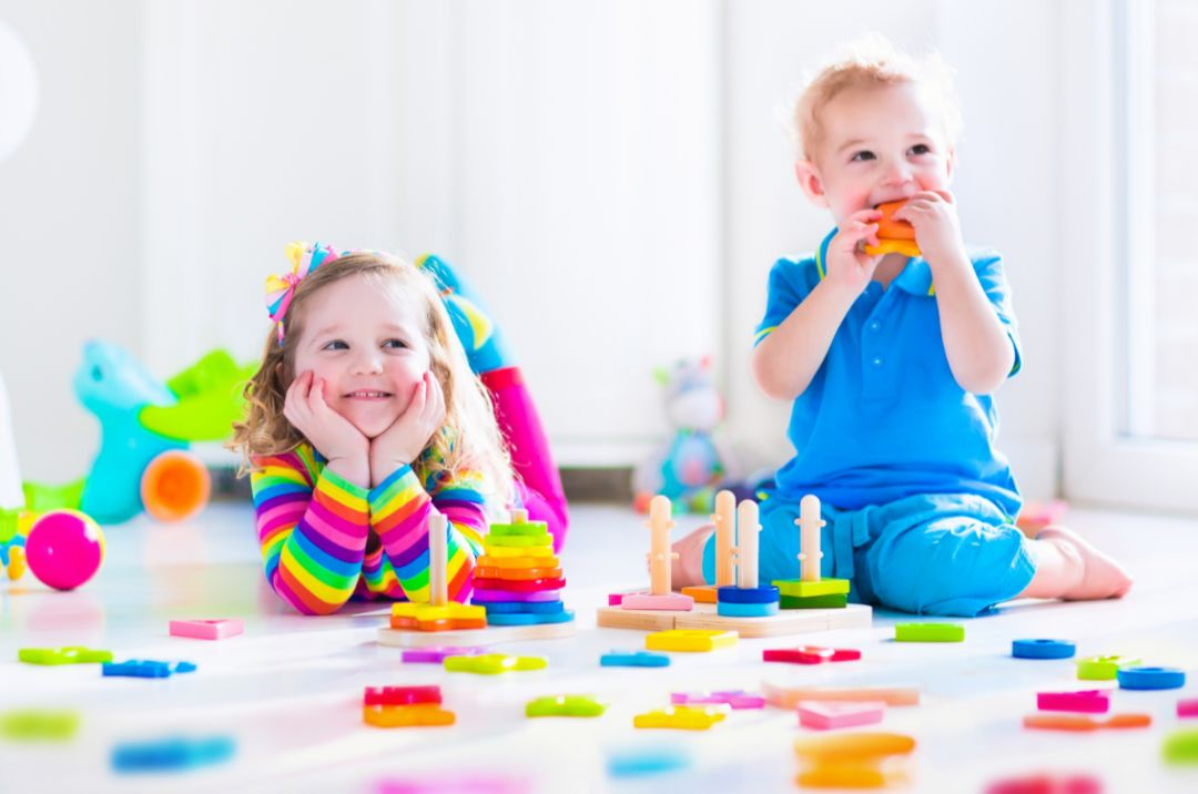 千万别让孩子在暑假里养成这7个坏习惯,开学想纠正都难!
