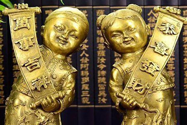 7月贵人出手帮忙,遇事皆如意,心想事成的4个生肖 chunji.cn