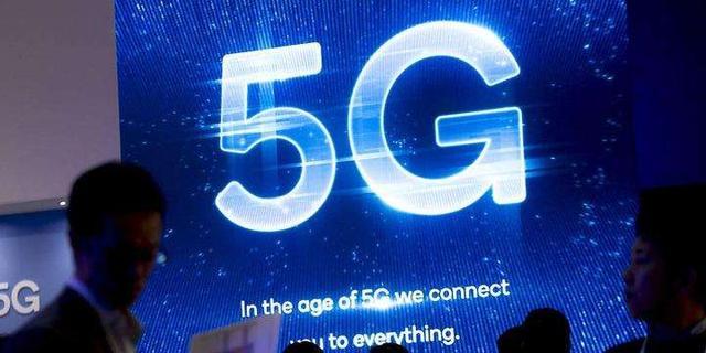 国内三大通信运营商5G套餐规划详情