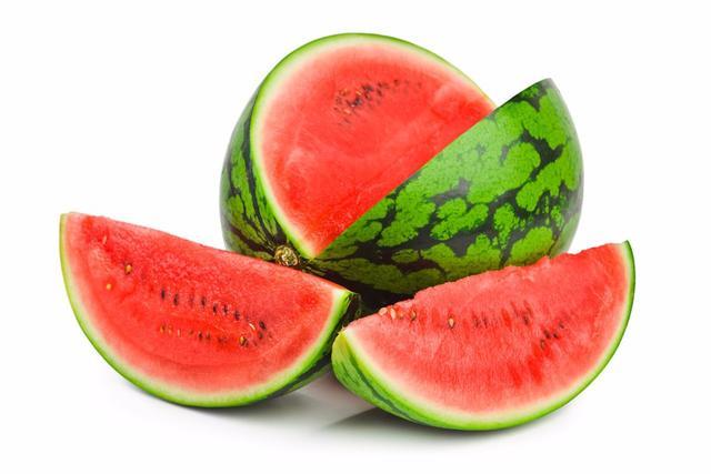 夏天常吃西瓜,其实好处不少!可惜这六类人要少吃为妙 chunji.cn