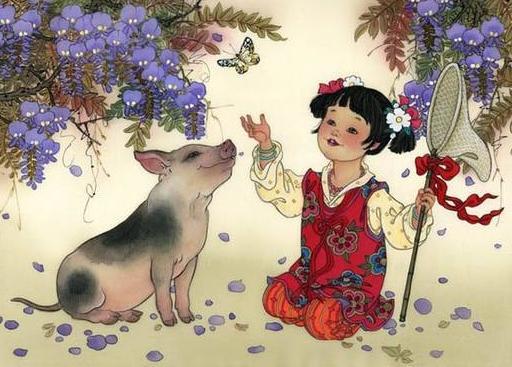 三大生肖为家人遮风雨、带财运、守福气,下半年家运更上一层楼 chunji.cn