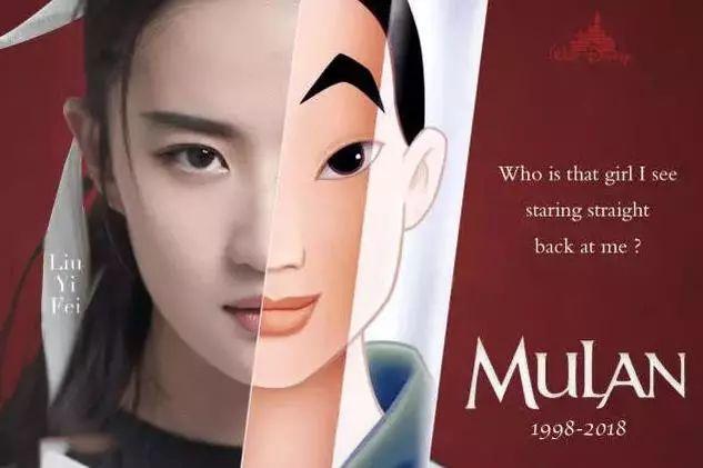 你跟神仙小姐姐的差距,可能就少了这几步~~~ chunji.cn