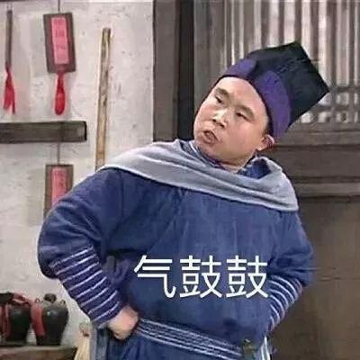屈臣氏这些雷品,买一送十我都不要! chunji.cn