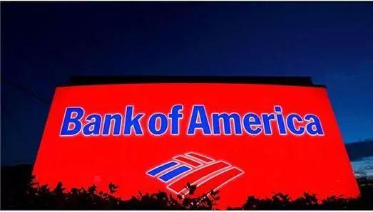<b>【留美就业】美国银行全球定量分析夏季分析师计划 - 2020年</b>