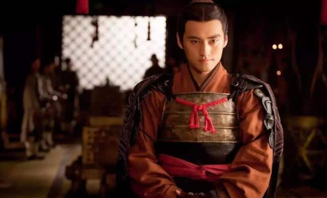 原创 为何说刘秀是位面之子,王莽是后人穿越的?原因让你目瞪口呆