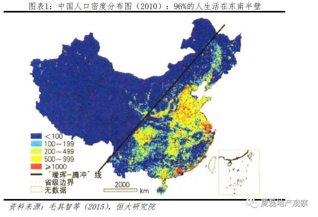 1978年中国gdp_中国gdp排名2020年
