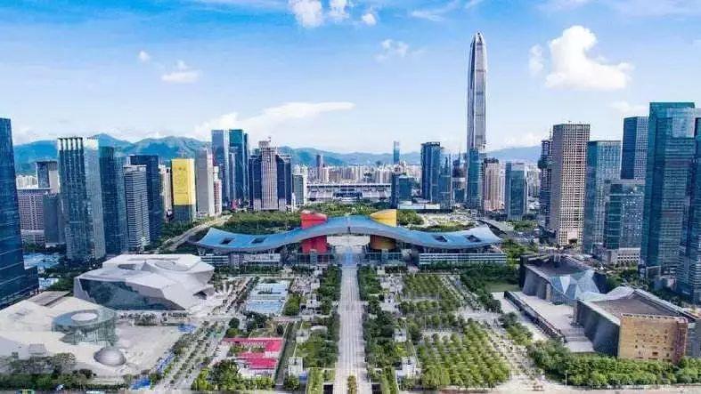 经济总量超越香港_广州gdp超越香港