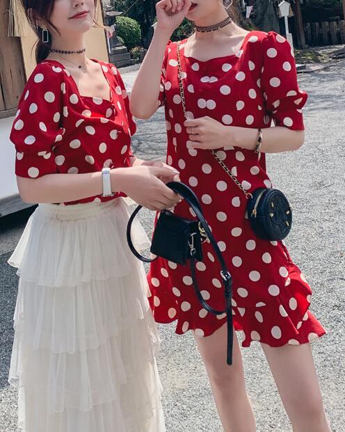 戈蔓婷女装:身高158cm女生怎么时尚搭配 矮个子穿衣时尚搭配攻略 v118.com