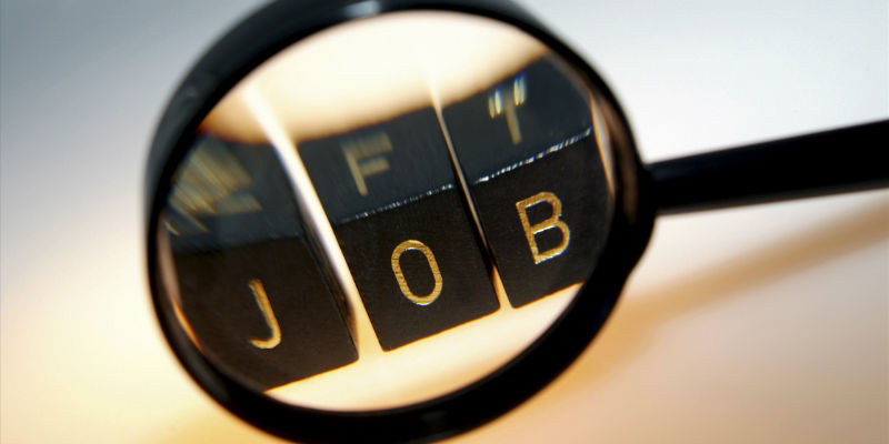 见习补贴低? 北京人社局提出将个人就业见习补贴提高至每月2200元