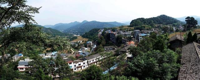 四川人口大县,引进34.8亿项目,高铁机场高速都往这里搬