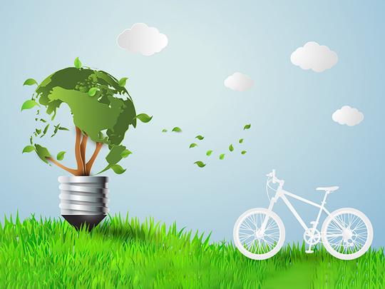 国家移交四川的20个长江经济带生态环境问题,整改情况如何