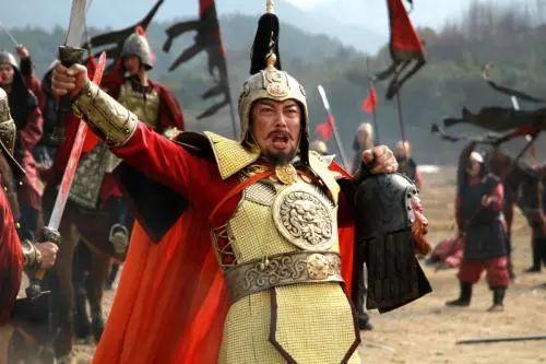 朱棣为何拒绝了郑和从西洋带来的侍女呢?