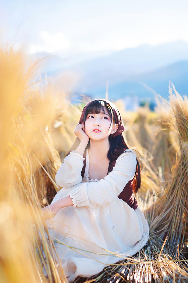凤栖阁:气质美女-现代都市美女一组(186) v118.com