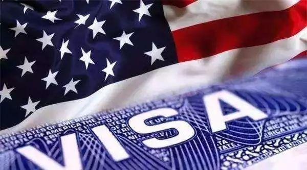 办了长期签证但一直未出行!这位妹子赴英国旅行 机场被告知签证作废、拒绝登机