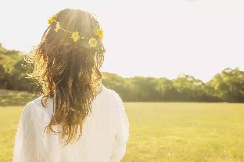 让开心成为一种习惯