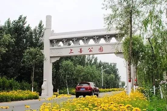 山东省人口最多的县_山东省人口最多的县,战神吴起诞生于此(3)