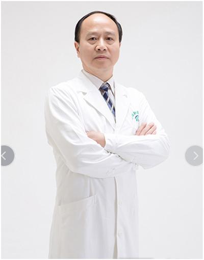 湖南省肿瘤医院知名专家江勃年教授每周四、周五坐诊怀化市第二人民医院