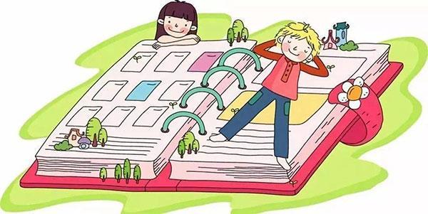 <b>暑假怎么让孩子坚持写日记,给老师家长一份完整总结(附范文)</b>