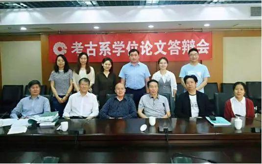 中国社会科学院大学(研究生院)优秀博士学位论文一等奖获得者—张程昊的专访