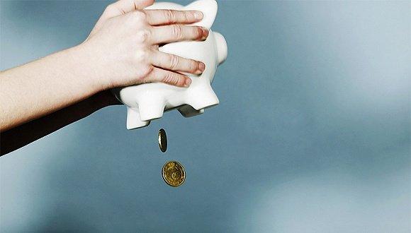理财新手应该看的10点理财建议 记住工资是最重要的收入来源