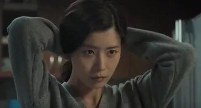 继母虐死儿子后逼女儿顶罪,韩国《小委托人》再次刷低
