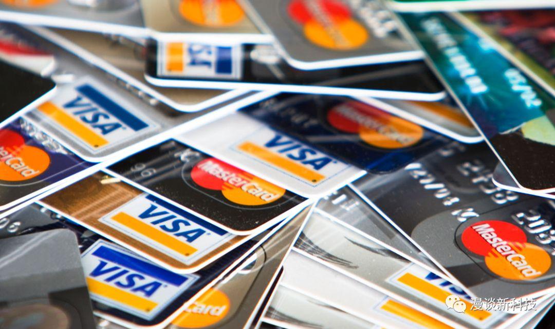 专家解密银行信用分 提额下卡看这个就行了