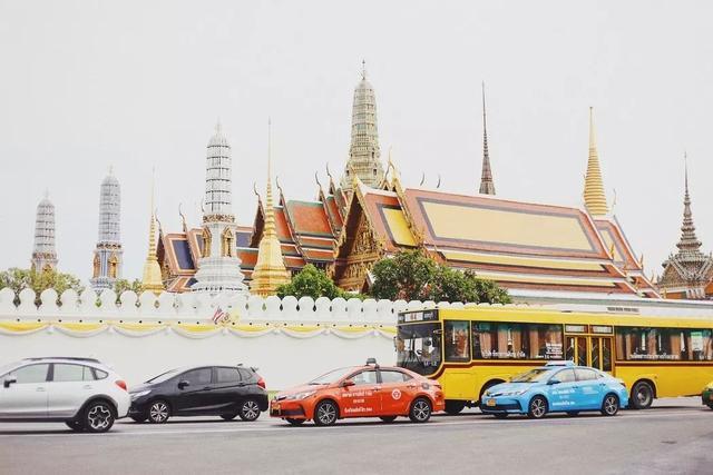 """""""泰国精英签证""""申请热潮中,和中凭何""""独得客户恩宠""""?"""