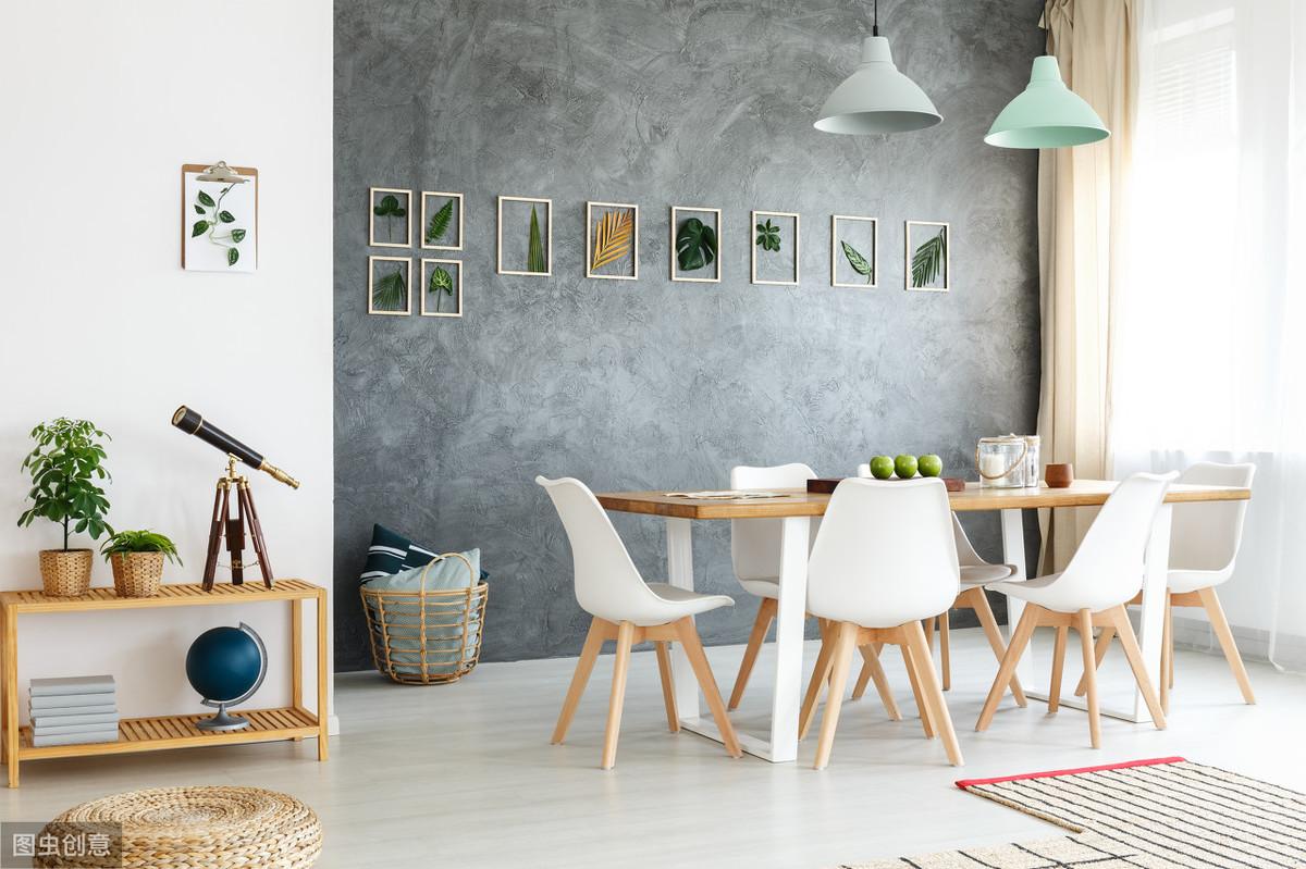 线上线下融合,家居行业如何破局传统零售业态?