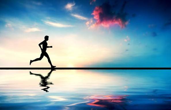 健身房运动减肥计划表图片