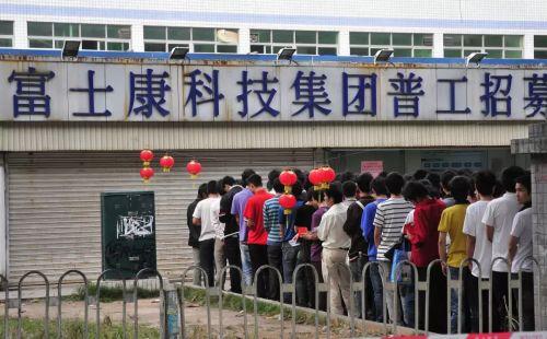 北京中小幼已全部静校