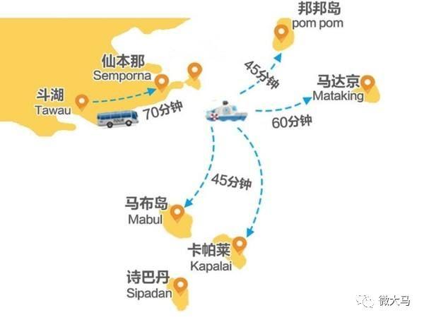 <b>【使馆通知】两名中国公民在马来西亚沙巴州仙本那潜水遇难案进展情况</b>