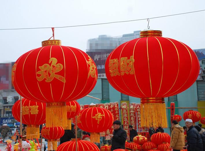 7月中旬,喜遇贵人,财源滚滚,有钱有福气的生肖 chunji.cn