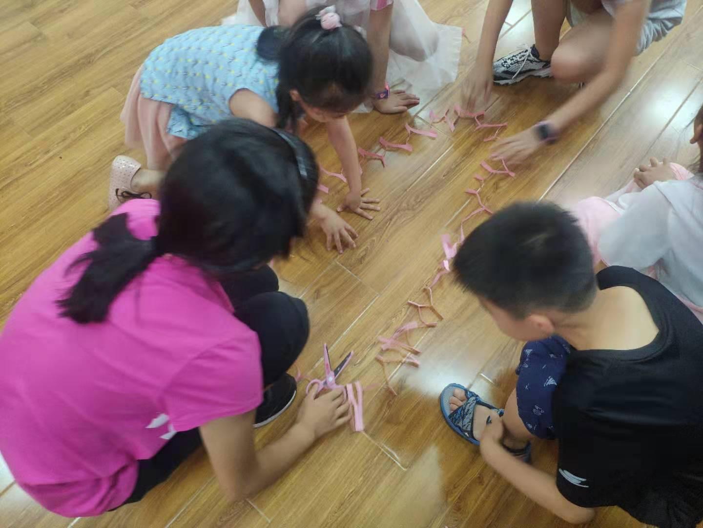 孬然动力社区学诲年夜学室遭到淘宝蚂蚁花呗怎么提现吗社区父童欢送