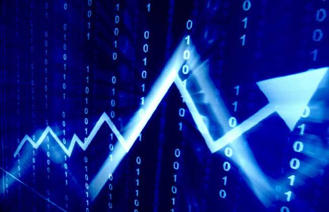 电子信息板块总体下跌0.51%,高鸿股份领跌