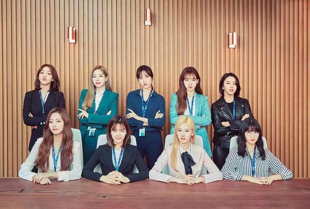 大势女团成员将缺席世界巡演,韩女团行程满档,让成员身体吃不消
