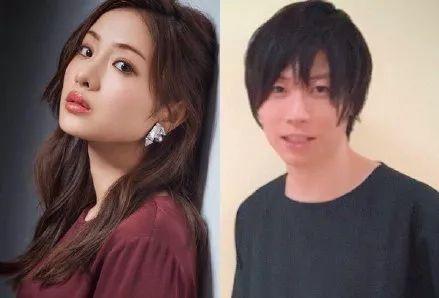 热恋中的宅男女神突然曝分手!网友不惋惜反而庆祝? chunji.cn