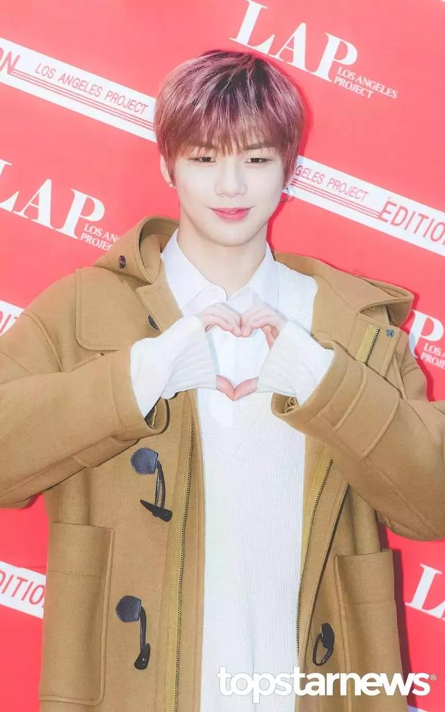 """韩网友想""""认哥""""的男星TOP10,他们都是韩娱圈里的年轻富豪"""